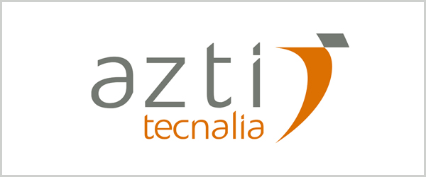 consortium-bluenet-azti